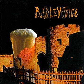 Barleyjuice